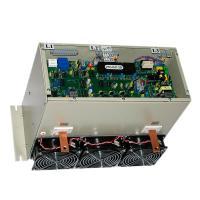 Фото регулятора тока и напряжения РЕНАП-3В
