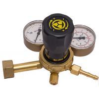 Регулятор расхода (универсальный) RAr/CO-200-4 DM - фото