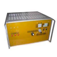Фото резонансного инвертора для индукционного нагрева на IGBT