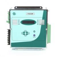 Устройство максимальной токовой защиты РС80-МР фото 1
