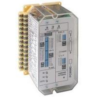Реле максимального тока РС80М2 фото 1