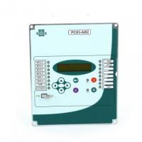 Устройство направленной максимальной токовой защиты РС83-АВ2 фото 1