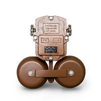 Cигнализатор звуковой взрывобезопасный СЗВ