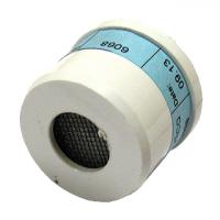 3E-HF сенсор (датчик) фтористого водорода электрохимический и 3E-NO2 сенсор (датчик) диоксида азота электрохимический фото 1