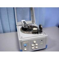 Устройство механической полировки образцов SEO-POL.M фото 1