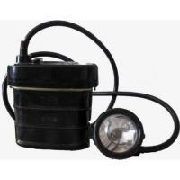 Светильник шахтный головной СГГ6 фото 1