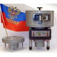 Сушильный шкаф СЭШ-3М с подставкой