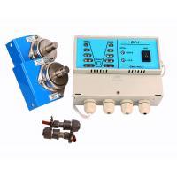 Сигнализаторы газа СГ-1