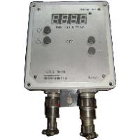 Сигнализатор давления ветра СДВ фото 1