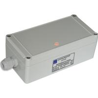 Сигнализатор гамма-излучения СГИ-01 фото 1