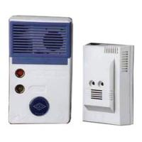 Сигнализаторы газа Х22.1 фото 1