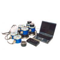 Силоизмерительные датчики ДСТВ2М -125/200/320 фото 1