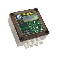 Система телеметрического контроля необслуживаемого промышленного оборудования Эргомера - 126.MG фото 1