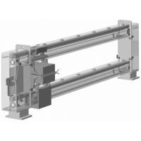 Система контроля качества бумажного полотна QCS на основе сканирующего устройства фото 1