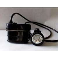Сигнализатор метана СМС10 фото 1