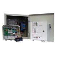 Фото станции дистанционного управления глубинными насосами СДК-GSM