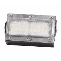 Станочный светильник Svet-Prom-LED 4,5 ДБ фото 1