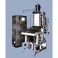 Станок изготовления катушек обмотки фото 1