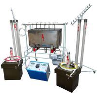 Стенд высоковольтный DTE-100-12Д фото 1