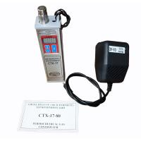 Сигнализатор СТХ-17 - фото
