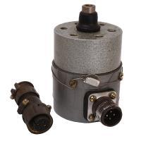 Стоп-устройство СУ-1М - общий вид