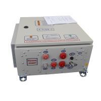 прибор управления электроприводом СУДТ-7 - фото 1