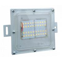 Светильник светодиодный 6 Вт ССП-1 фото 1