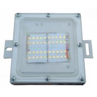 Светильник светодиодный 6 Вт ССП-1 24 V фото 1