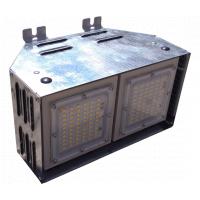 Светодиодный прожектор SVET Prom-LED64D с дополнительной защитой фото 1