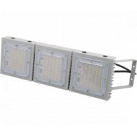 Светодиодный прожектор SVET Prom-LED 96W фото 1