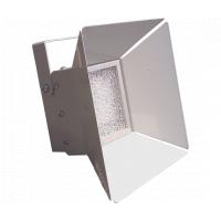Светодиодный станочный светильник Svet-Prom-LED 9 ДБ фото 1