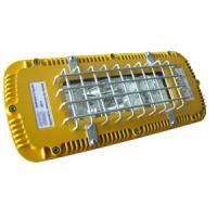 Светильник взрывобезопасный стационарный светодиодный СВС1 фото 1