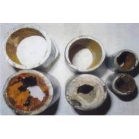 Реагенты для химической промывки оборудования фото