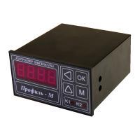 Термоконтроллер Профиль-М-2К фото 1