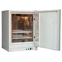 Термостат суховоздушный электрический повышенной точности ТСХ-11-12 для плюсовых температур малого объема фото 1