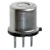 TGS3830 сенсор (датчик) фреона полупроводниковый фото 1