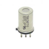 TGS3870-B00 сенсор (датчик) метана и угарного газа полупроводниковый фото 1