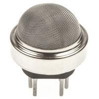 TGS831 сенсор (датчик) хлорфторуглеродов полупроводниковый фото 1