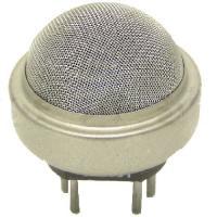 TGS826 сенсор (датчик) аммиака полупроводниковый фото 1
