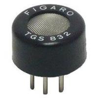 TGS832-A00 сенсор (датчик) хлорфторуглеродов полупроводниковый фото 1
