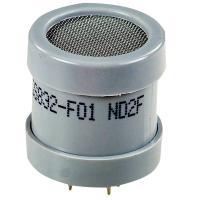 TGS832-F01 сенсор (датчик) хлорфторуглеродов полупроводниковый фото 1