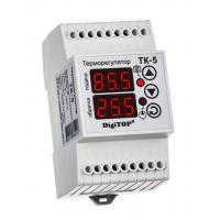 Терморегулятор ТК-5(в) фото 1