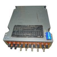 Трансформатор тока И561 - фото