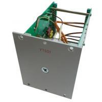 Трансформатор питания-ключ преобразователя YTSS1 фото 1
