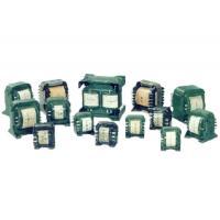 Трансформаторы ТА7-115 фото 1