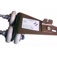 Троллеедержатели ДТ-3Д-2МУ2 фото 1