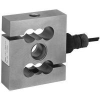 Тензометрический датчик на растяжение/сжатие UB1 фото 1