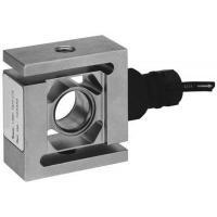 Тензометрический датчик на растяжение/сжатие серии UB6 фото 1