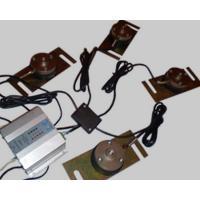 Устройство контроля загрузки лифта УКП-4 фото 1