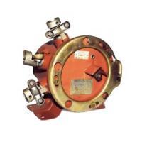 Унифицированные датчики контроля положения ДКПУ-12, ДКПУ-22 фото 1